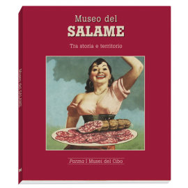 Museo del Salame