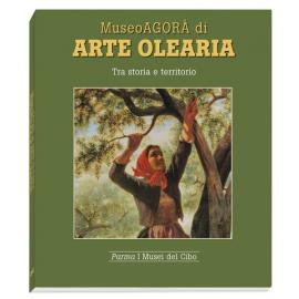 MuseoAgorà di Arte Olearia