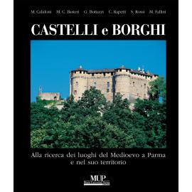 Castelli e Borghi