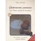 GASTRONOMIA PARMENSE