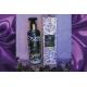 Violetta di Parma - Doccia Schiuma, 200 ml
