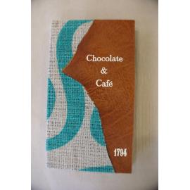 La manovra della cioccolata e del caffè
