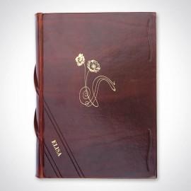 Diario Note di vita