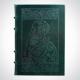 Libro Bartolomeo Scappi