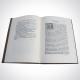 """Book """"Book Novo"""" Christopher Messisbugo"""
