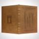 "Book ""Carving"" by M. Vincent Cervio"